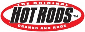 0_Hot_Rods_Logo
