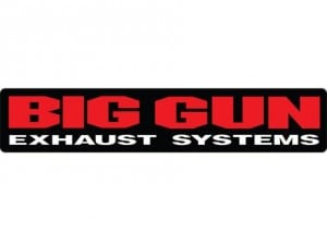 1003_atvp_01_hd+2010_big_gun_racing_team+logo