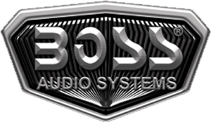 Boss-Audio-Logo