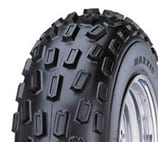 MAXXIS FRONT PRO