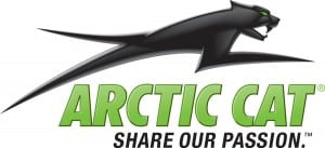 arctic-cat-inc-logo