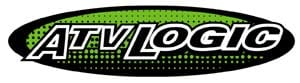 atv_logic_logo