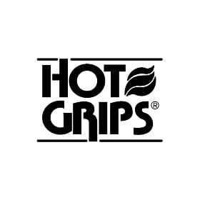 hot-grips-logo-primary