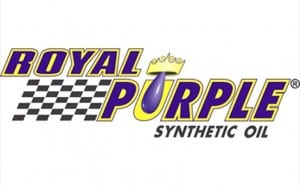 impp-1208-01-o+royal-purple+logo