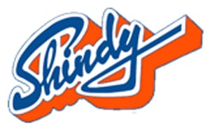 shindy-logo-lrg