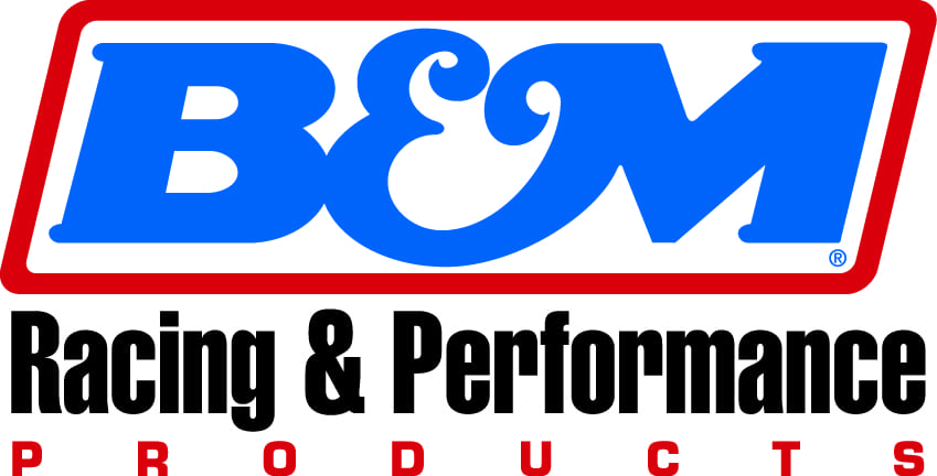 B&M Products