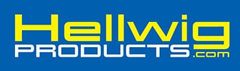 Hellwig Products