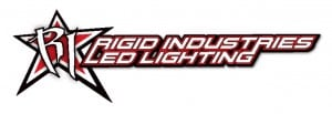 RIGID INDUSTRIES LOGO 2.jpeg