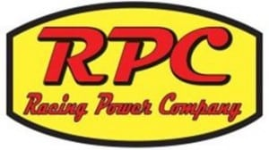 Racing Power Company