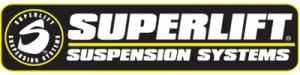SuperliftLogo