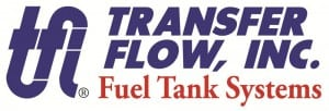 TRANSFER_FLOW_LOGO