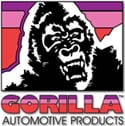 gorilla_automotive