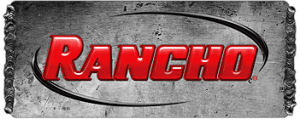 rancho suspension_logo