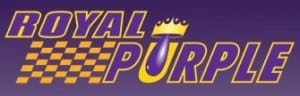 royal purpl logo