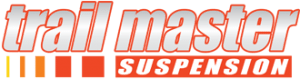 trail-master-suspension-logo