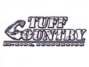 tuff_country_logo