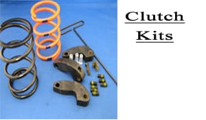 directory atv clutch clutch kits