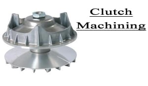 directory atv clutch clutch machining