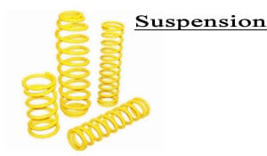 directory atv suspension