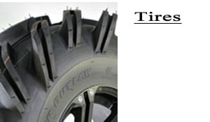 directory atv tires