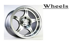 directory atv wheels