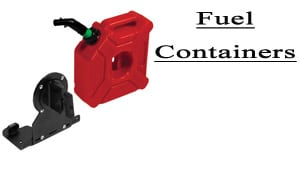 fuelcontainers