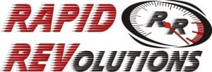 Rapid Revolutions Powersports Specialist
