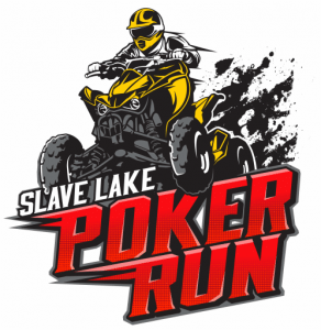 Slave Lake ATV Poker Rally