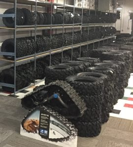Powersports ATV,UTV Tires quad tires