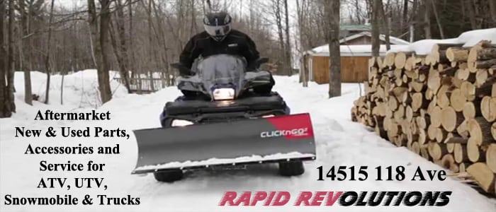 atv_snow_plow