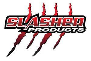 Slasher LED